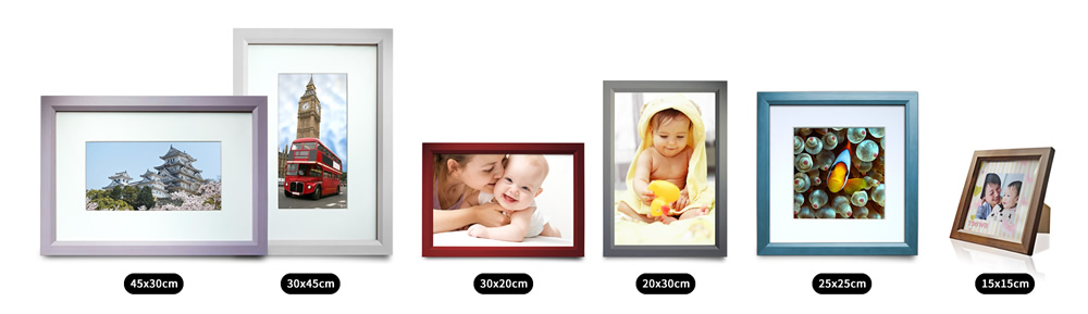 Picture Frames00