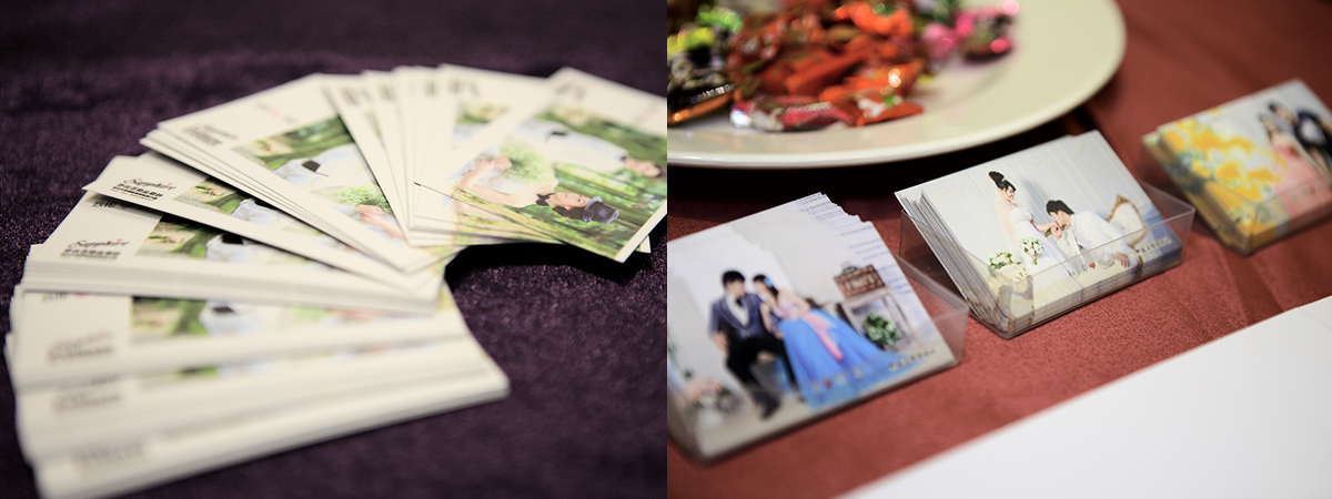 photo card typeS1